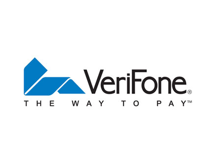 verifone posters